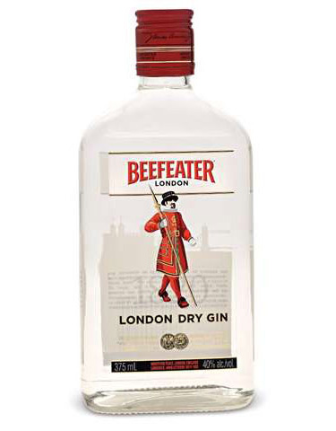Gin Beefeater Lt 0,700